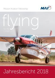 MAF_flying_for_life_1-19_DE