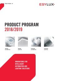 esylux_product_program_2018_19_nn_gb_final