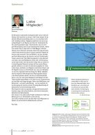 Waldverband Aktuell - Ausgabe 2019-02 - Seite 2