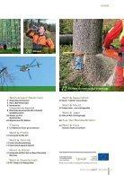 Waldverband Aktuell - Ausgabe 2019-02 - Seite 3