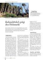 Waldverband Aktuell - Ausgabe 2019-02 - Seite 4