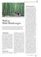 190415_WV aktuell_Stmk+Ö_HP - Page 5