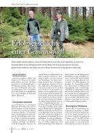 Waldverband Aktuell - Ausgabe 2019-02 - Seite 6