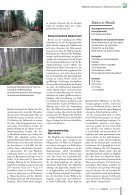 Waldverband Aktuell - Ausgabe 2019-02 - Seite 7