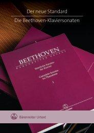Beethoven-Brochure-GER-12pp_web