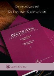 Beethoven-Brochure-GER-12pp_web_kleiner-komprimiert