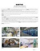 Samo - Catálogo - 2019 - 77 - Page 3