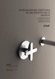 Toro Bath - Catálogo - 2018 - Colección Star
