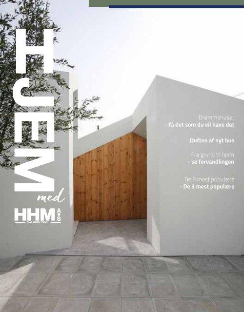 HomeHHM_v1