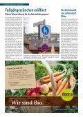Gazette Zehlendorf Mai 2019 - Seite 4