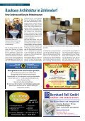 Gazette Zehlendorf Mai 2019 - Seite 6
