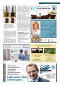 Gazette Zehlendorf Mai 2019 - Seite 7