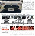 Rav4 2020 - Page 4