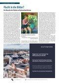 Gazette Steglitz Mai 2019 - Seite 2