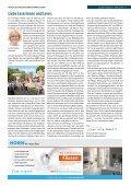 Gazette Steglitz Mai 2019 - Seite 3