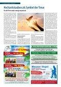 Gazette Steglitz Mai 2019 - Seite 4