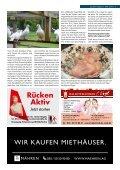 Gazette Steglitz Mai 2019 - Seite 5