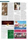 Gazette Steglitz Mai 2019 - Seite 6
