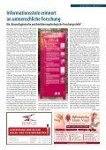 Gazette Steglitz Mai 2019 - Seite 7