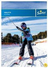 Sunkid-LifteV19-DE