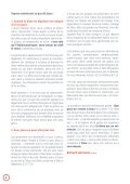 Adventiste Magazin n°19 / Avril-Mai-Juin 2019 - Page 6