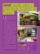Territorio Feminino Floripa ed. 8 - Page 2