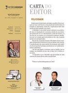 Territorio Feminino Floripa ed. 8 - Page 4