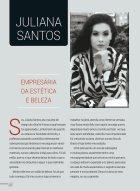 Territorio Feminino Floripa ed. 8 - Page 6
