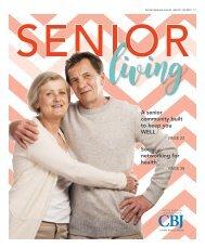 CBJ Senior Living 2019