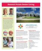 CBJ Senior Living 2019 - Page 4