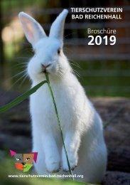 Broschuere_2019_TSV_BadReichenhall_online