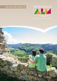 Regionsbroschüre 2019_web