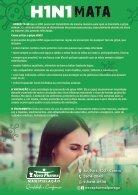 revista impacto web - Page 3