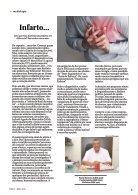 revista impacto web - Page 5