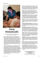 revista impacto web - Page 7