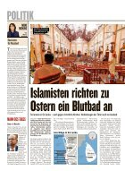 Berliner Kurier 23.04.2019 - Seite 2