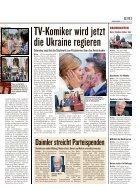 Berliner Kurier 23.04.2019 - Seite 3