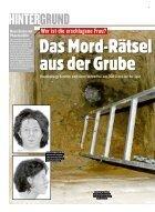 Berliner Kurier 23.04.2019 - Seite 4