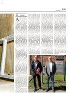 Berliner Kurier 23.04.2019 - Seite 5