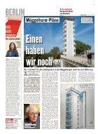 Berliner Kurier 23.04.2019 - Seite 6