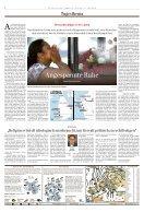 Berliner Zeitung 23.04.2019 - Seite 2