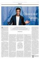 Berliner Zeitung 23.04.2019 - Seite 3