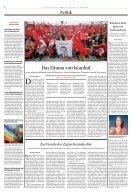 Berliner Zeitung 23.04.2019 - Seite 4