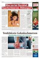 Berliner Zeitung 23.04.2019 - Seite 5