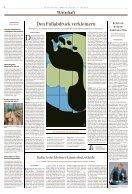 Berliner Zeitung 23.04.2019 - Seite 6