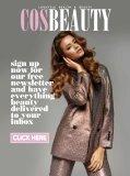 CosBeauty Magazine #84 - Page 2
