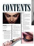 CosBeauty Magazine #84 - Page 6