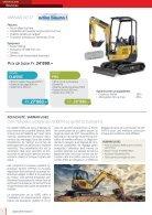 Brochure Update BM 01/2019 FR - Page 2