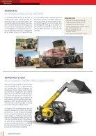 Brochure Update BM 01/2019 FR - Page 4
