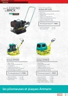 Brochure Update BM 01/2019 FR - Page 7
